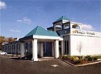 Holiday Inn Express Edison