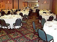 Holiday Inn College Park