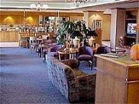 Holiday Inn Express Moss Point