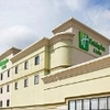 Holiday Inn And Suites Farmingtonhls