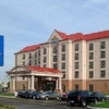 Holiday Inn Exp Suites Milton