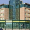 Holiday Inn Exp Bologna Fiera