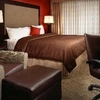 Holiday Inn Hotel Stes Romulus