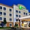 Holiday Inn Exp Novi Nw Wixom