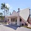 Howard Johnson Inn Sarasota Fl