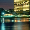 Hilton Colombo