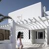 Palladium Hotel Mykonos