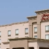 Hampton Inn And Suites Guelph