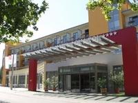 Hunguest Hotel Aqua Sol