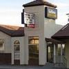 Suntime Inn