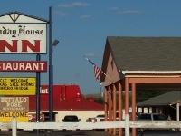 Sunday House Inn