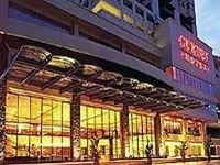 The Gurney Resort Hotel