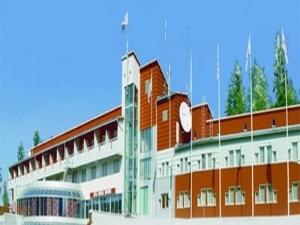 Sokos Hotel Tahkovuori