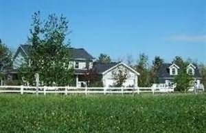 Fox Hollow Bed And Breakfast