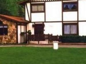 Country Rose Manor B B
