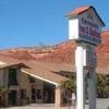 Coronada Inn And Suites