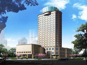 Kunming Jin Jiang Hotel