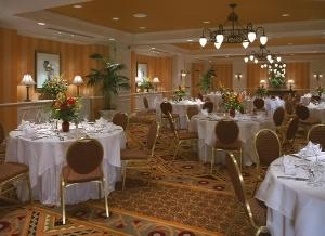 Monaco Seattle A Kimpton Hotel