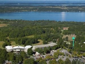Summit Village