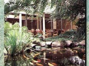 Sunnybrook Hotel And Conv Cntr