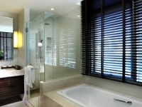Marriott Exec Apts Sathorn Vis