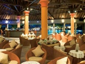 Moevenpick Resort Spa