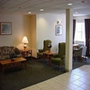 Microtel Inn Suites Ann Arbor