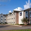 Microtel Inn Suites Detroit