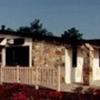 Motel 6 Hagerstown Md