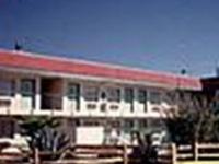 Motel 6 Atlanta Northwest