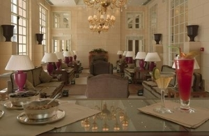 Gran Hotel Bristol