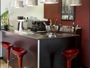Inter-hotel Amarys Biarritz
