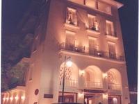 Karellion Hotel