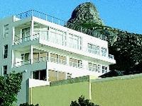Bantry Beach Luxury Suites