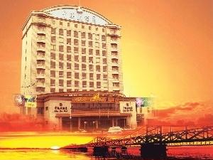 Zhonglian International Hotel
