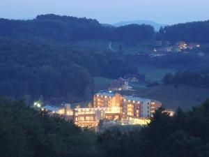 Life Resort Loipersdorf