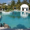 Sun Palm Beach Hotel Club