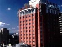 Shanshui Trends Hotel Xidan