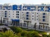 Residence Le Monaco