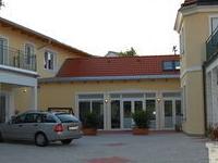Der Winzerhof