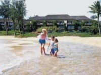Outrigger At Lae Nani Resort