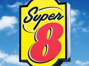 Super 8 Hotel Shenyang Nan Ta