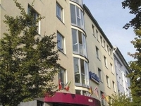 Park Inn Munich