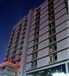 Sena Place Hotel Bangkok