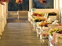 The Omni Mount Washington Resort