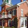 Cloran Mansion Inn (bandb)