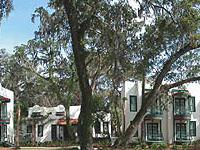 Village Inn And Pub