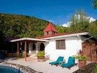 Stonefield Estate Villa Resort and Spa