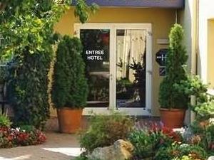 Kyriad - Valence Bourg Les Vale