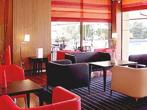 Sant Cugat Hotel and Resort